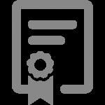 Certyfikaty SSL – Co to jest? Certyfikat SSL to szyfrowana komunikacja między stroną internetową a użytkownikiem z niej korzystającym. SSL zapewnia, że cała komunikacja pomiędzy serwerem a użytkownikiem (np. za pomocą przeglądarki internetowej) jest szyfrowana, co uniemożliwia stronom pośredniczącym w wymianie ruchu, np. dostawcom usług internetowych czy punktom dostępu WI-FI, podsłuchiwanie, przechwytywanie lub wpływanie na […]