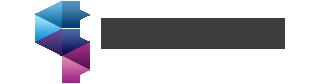 SiteBox – drukarnia, agencja reklamy