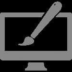 Nasze projekty stron internetowych za każdym razem tworzone są indywidualnie, zarówno pod kątem szaty graficznej jak i funkcjonalności. Jesteśmy specjalistami w zakresie Responsive Web Design. Doskonały kontakt z klientem na każdym etapie projektowania jest tym, co nas wyróżnia. Pozwala nam to na tworzenie stron www dopasowanych do charakteru prowadzonej działalności. Prawidłowa konstrukcja strony pod względem […]