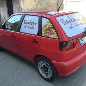 reklama-na-pojazdach