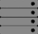Szybki i niezawodny Hosting z Direct Admin Hosting www z Direct Admin to gwarancja zadowolenia lub zwrot pieniędzy z Hostingu www! Nie stosujemy żadnych haczyków marketingowych, jesteśmy pewni wysokiej klasy naszego taniego hostingu www i jakości naszych usług hostingowych. Możesz korzystać z 14 dniowego okresu próbnego, a twoje środki w 100% zostaną zwrócone na […]