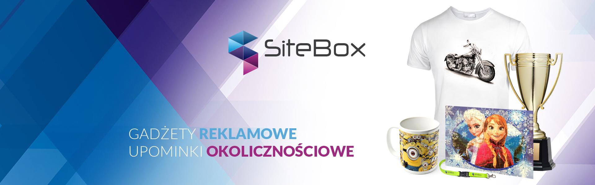 sitebox-gadzety-miedzyrzec