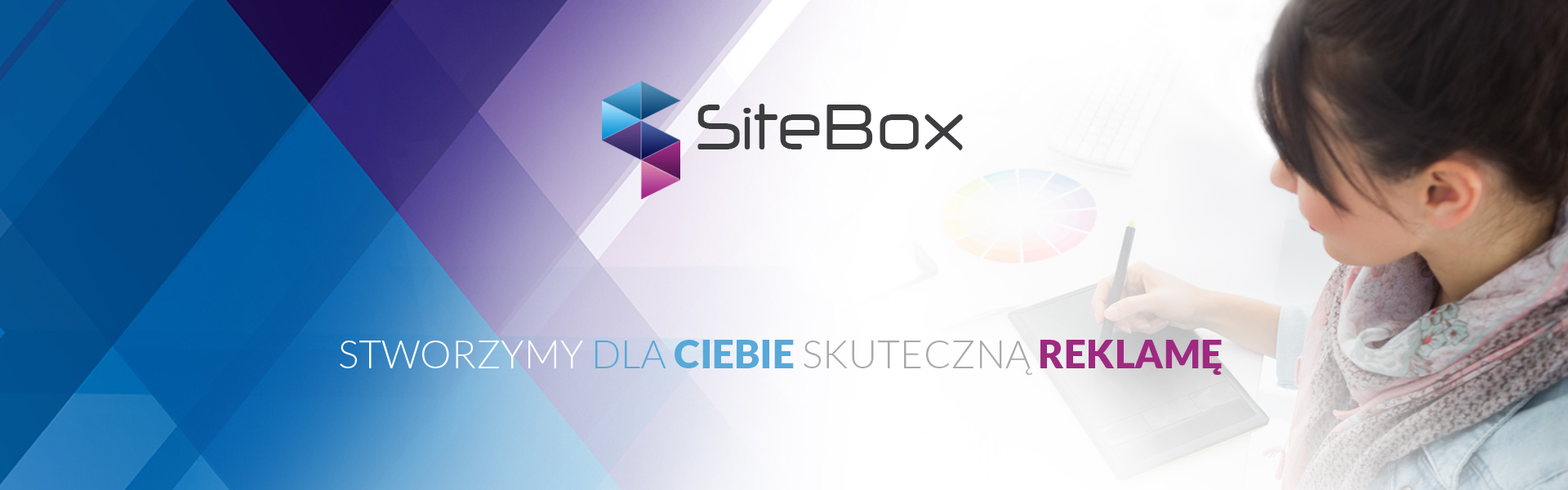 sitebox-reklama-miedzyrzec
