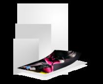 Szybki i precyzyjny druk cyfrowy Oferujemy pełen zakres usług w obszarze druku cyfrowego. Minimalizujemy do granic możliwości czas przygotowania wydruku, dlatego Twoje zlecenie może zostać zrealizowane niemal natychmiast. Dysponujemy wysoko wydajnym urządzeniem marki Konica-Minolta, które pozwala nam uzyskać druk cyfrowy w najwyższej rozdzielczości. Gwarantujemy atrakcyjne warunki stałej współpracy zarówno w przypadku zleceń powtarzalnych jak i […]